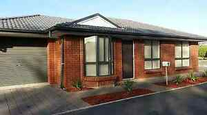 Spacious 2br unit with yard - great home or investment Smithfield Playford Area Preview