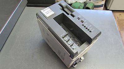 Schneider Automation Modicon Pc-a984-141 Comp 984 Cpu Module