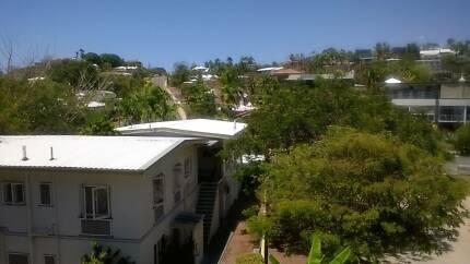 Room to rent. North Ward Kelso Townsville Surrounds Preview