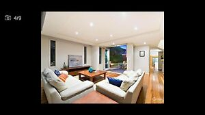 High quality solid timber furniture Beverley Park Kogarah Area Preview