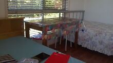 nice spacious room for rent Toowoomba City Preview