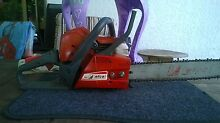 For Sale: Efco Chainsaw Clifton Beach Cairns City Preview