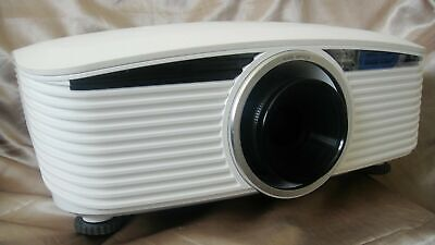 Optoma EH503 Projector 5200 Lumens 1080P Full HD 3D projector beamer