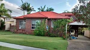 Cozy single/double bedrooms are avail in Coopers Plains Coopers Plains Brisbane South West Preview