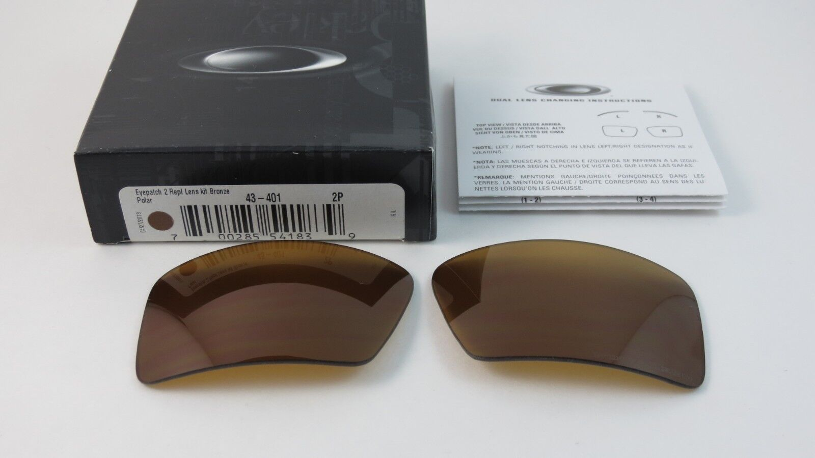 2ee7e7bbed Oakley Men s Whisker Iridium Sunglasses