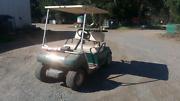 Golfcar     . Mount Barker Plantagenet Area Preview