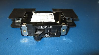 Eaton Heinemannam1-z776-14am1-b2-acircuit Breakers1pole 15amp 250vac New