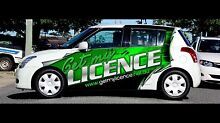 Driving Lesson Packages From $46* per lesson Mitchelton Brisbane North West Preview