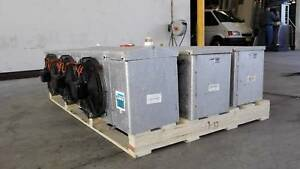 Used Refrigeration Unit for Sale Auburn Auburn Area Preview