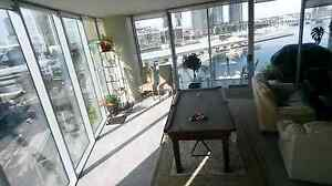 Best location!!!room for a couple!!! Docklands Melbourne City Preview