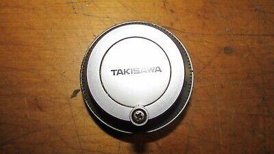 Takisawa Sumtak Optcoder Lgf-565-100