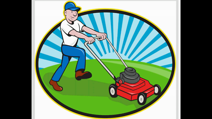 Deans yard maintenance and pressure cleaning services