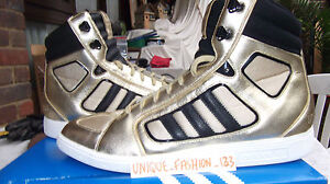 ADIDAS-SIXTUS-MID-TEAM-GB-2012-OLYMPIC-1-150-UK-10-US-10-5-44-2-3-JERMEY-SCOTT