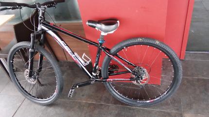 Cheap bike BARGAIN PRICE