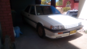 1990 Mitsubishi magna 2.6lt auto very good condition 1800 Mount Hawthorn Vincent Area Preview
