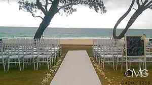 Tiffany Wedding Ceremony Package Perth Perth City Area Preview