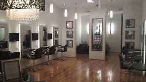 Hair Salon For Sale nor Yanchep Yanchep Wanneroo Area Preview