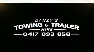 Towing service Geelong Geelong City Preview