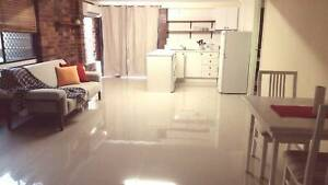 Fully furnished room for rent in Kenmore