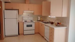 Only $1140 for a 2 Bedroom Townhome! In-Suite Laundry!