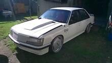 1983 Holden SS Sedan Lethbridge Park Blacktown Area Preview