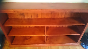 book case in great condition Kurrajong Heights Hawkesbury Area Preview