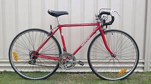 Vintage Road Bike/Racer Rockingham Rockingham Area Preview