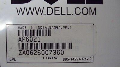 Genuine Dell Ap6021 Outlet Rapid 1T891 Rack Power Distribution Unit Pdu
