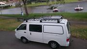 Solar panel, off grid campervan, Diesel  Adelaide CBD Adelaide City Preview