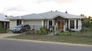 Home for rent - 113 Lind Road Johnston 0832 Farrar Palmerston Area Preview