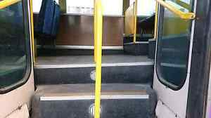Good modern bus. Auto PS AC Flat Floor Excellent Body No Rust Bayswater Bayswater Area Preview