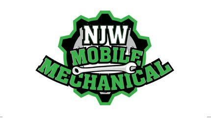 Mobile Mechanic, Fully Qualified, Log Book. Ipswich, Logan, Bris Redbank Plains Ipswich City Preview