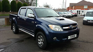 2007-57-Toyota-Hilux-Invincible-3-0TD-Double-Cab-Pick-Up
