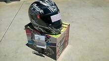 THH TS-39 Brand New Helmet  Various Colours and Sizes Penrith Penrith Area Preview