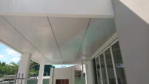 Plaster/ Gyprocker/Handyman