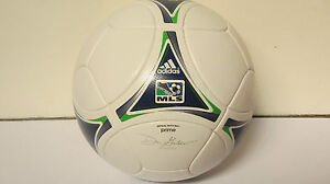 Adidas-Tango-12-MLS-2012-Soccer-Football-Official-Match-Ball-FIFA-Approved-NEW
