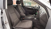 Audi A3 Sportback 2.0 TDI 140PS DPF S-tronic Ambiente