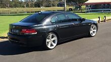 """BMW 21"""" Alloys/Rims Tyres to fit e65 e66 X5 X6 6series and Commodore Waurn Ponds Geelong City Preview"""