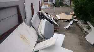 Caesarstone wk smartstone offcuts free pick up Sunnybank Hills Brisbane South West Preview