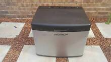 Gear up portable 3 way Fridge/ Freezer 55l Subiaco Subiaco Area Preview