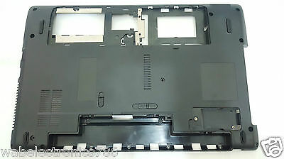 ACER ASPIRE 5551 5251 5251G 5551G 5555 5741 5741G 5741ZG BOTTOM BASE...