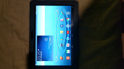 Samsung Galaxy tab 2 10.1 16gb Hallett Cove Marion Area Preview