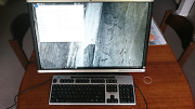 """24"""" LED 16GB RAM,.Ssd NVIDIA Graphics POWERHOUSE PC PACKAGE Stafford Heights Brisbane North West Preview"""