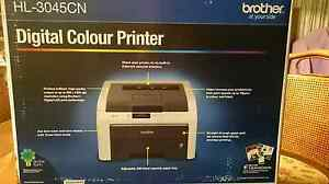 Brother printer Seacombe Heights Marion Area Preview