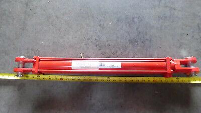 Lion 2500 20tl18-112 639146 Hydraulic Cylinder New