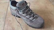 Gortex Hiking Shoes