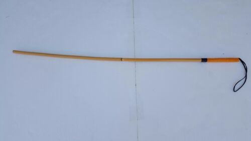 Rattan school cane with skin (25 inches)