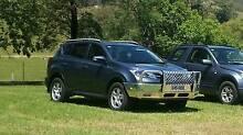 2013 Toyota RAV4 GX Sports Automatic Wagon Goondiwindi Goondiwindi Area Preview