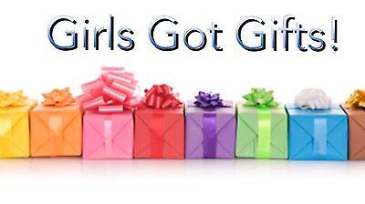 girlsgotgifts