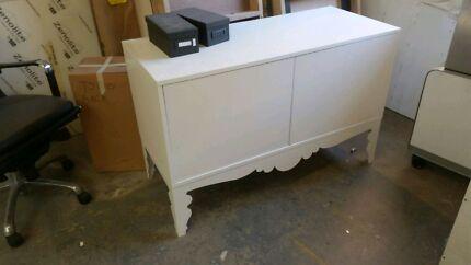 French furniture dresser Sans Souci Rockdale Area Preview
